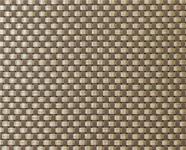 Rattan Schachbrett Muster